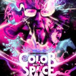Color-out-of-space-poster-2