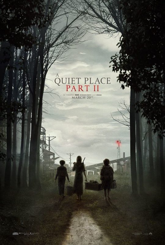 a-quiet-place-part-2-poster