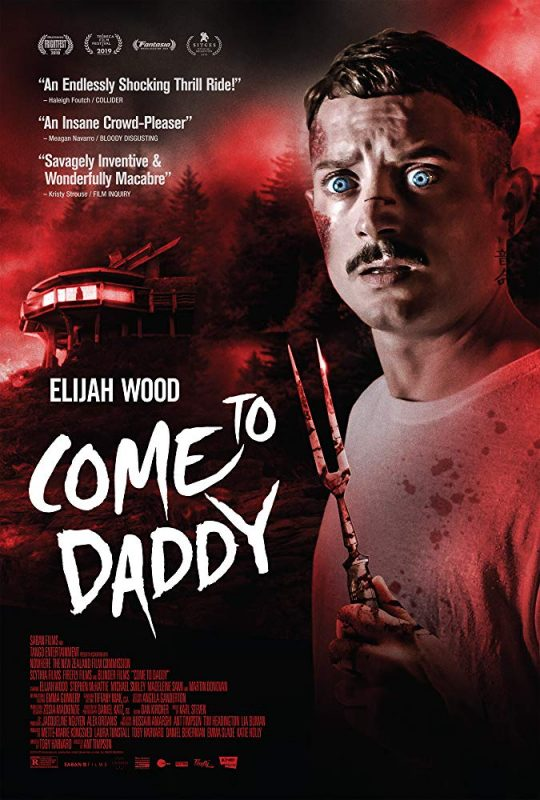 come-to-daddy-poster