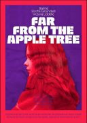 far-from-the-apple-tree-poster