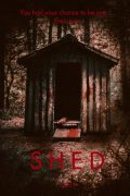 shed-2019-poster