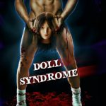 doll-syndrome