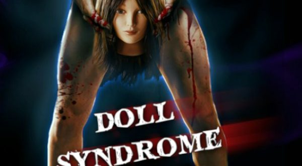 Doll Syndrome: attivo il pre-order della ultralimited edition TetroVideo