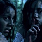 Hidden in the Woods: prossimamente in DVD con TetroVideo