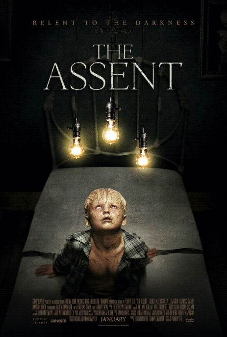 the-assent-new-poster