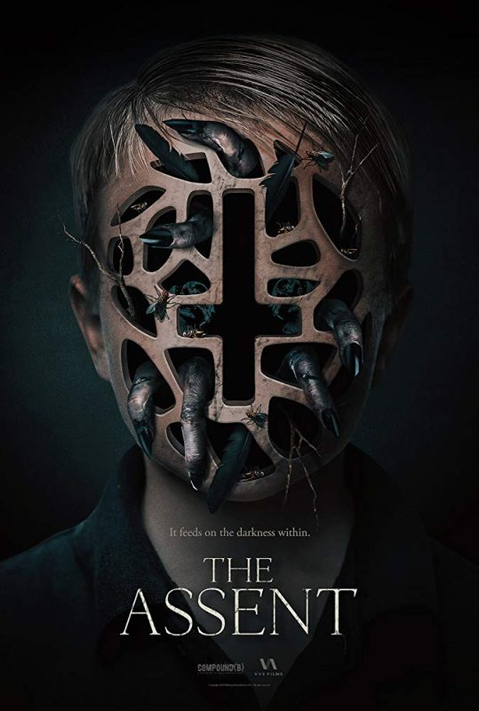 the-assent-poster-2019