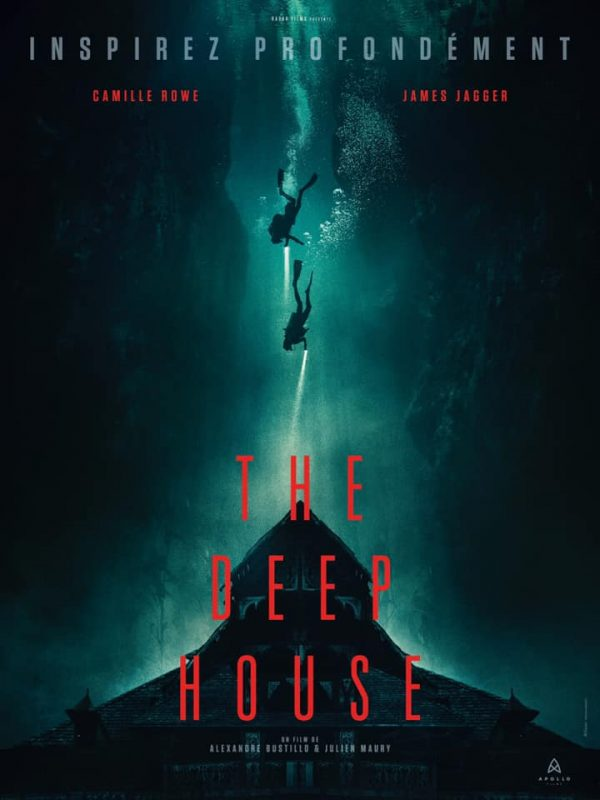 the-deep-house-poster