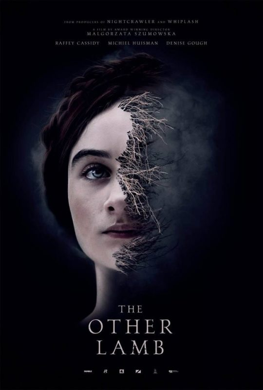the-other-lamb-poster