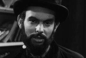 José Mojica Marins: addio al Coffin Joe del cinema horror brasiliano