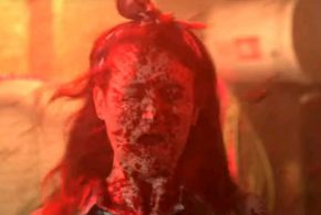 Scare Package: il trailer gore dell'antologia horror composta da sette episodi