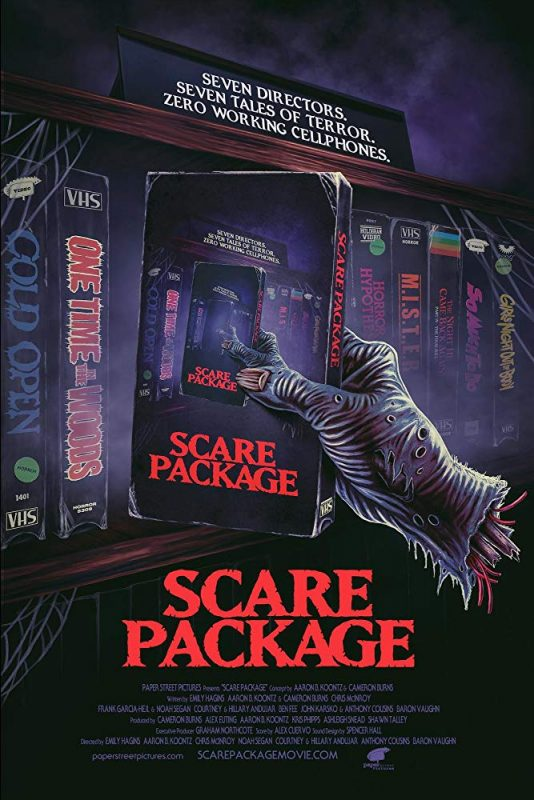 scare-package-poster