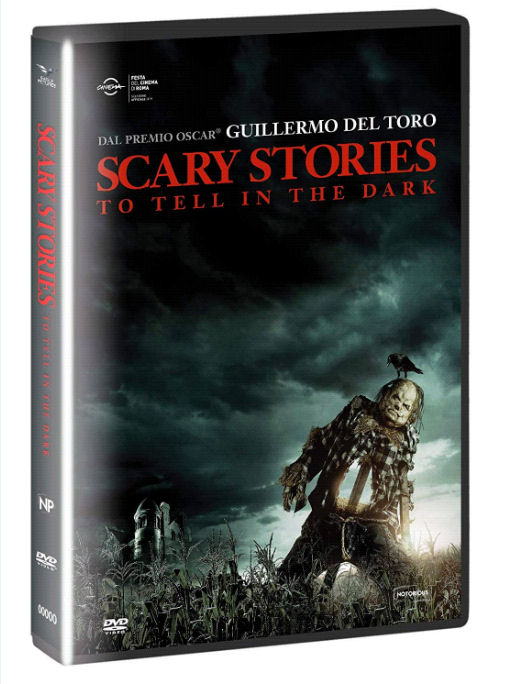 scary-dvd
