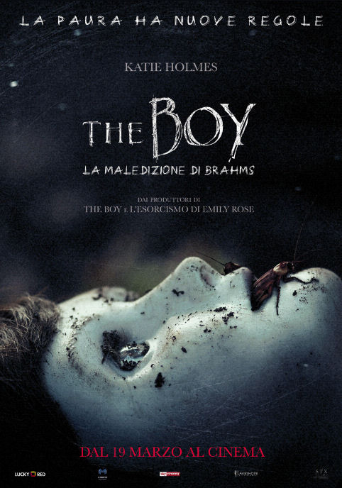 the-boy-brahms-poster
