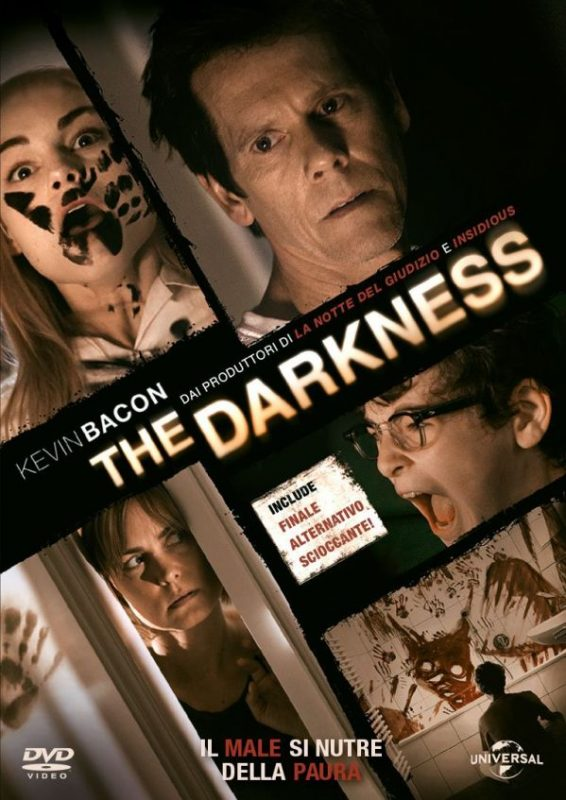 the-darkness-dvd