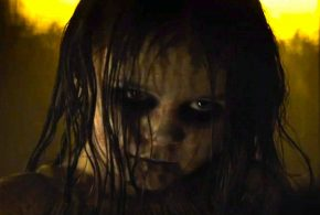 The Grudge: rinviata l'uscita al cinema
