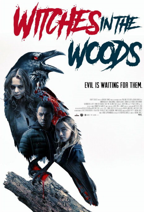witches-in-the-woods-poster