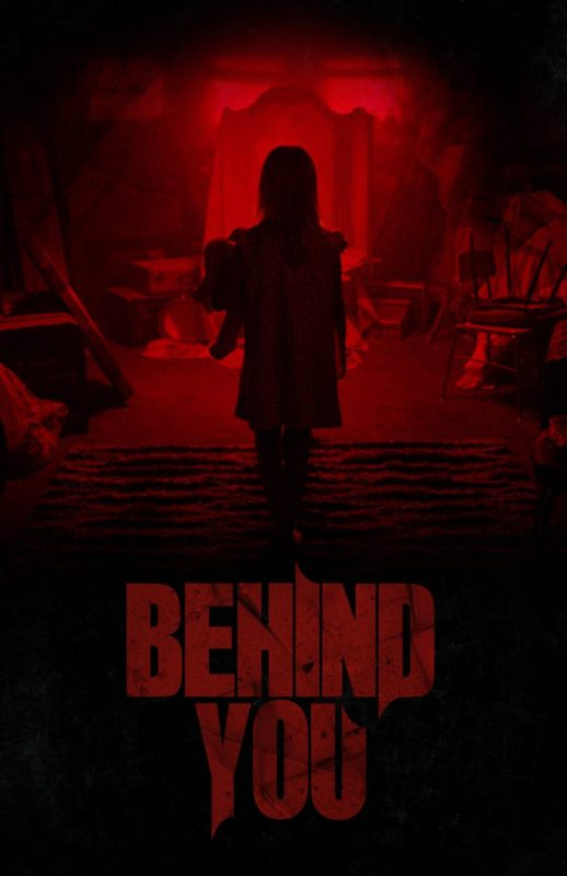 Behind_You_Poster