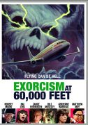 exorcism-at-60-poster