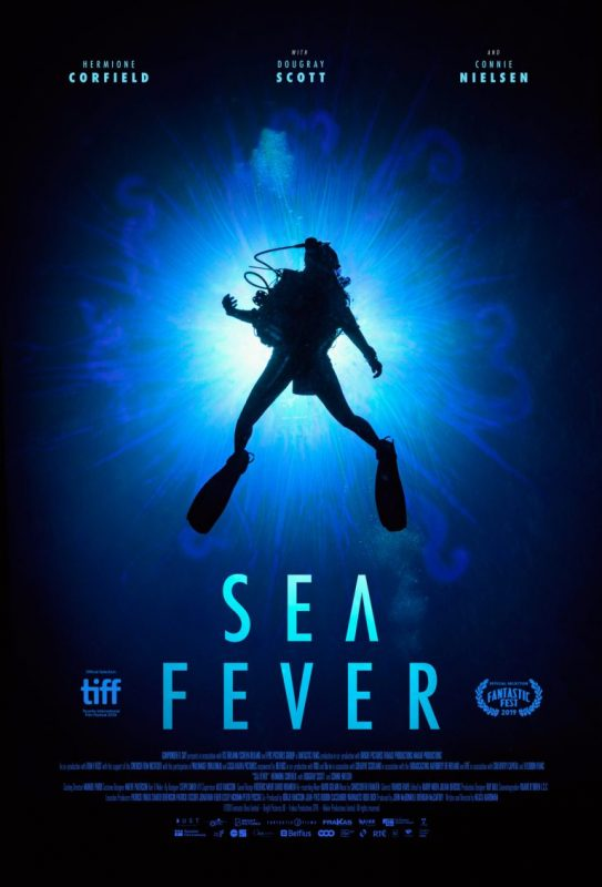 sea-fever-poster