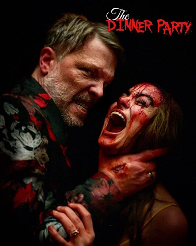 the-dinner-party-teaser-poster