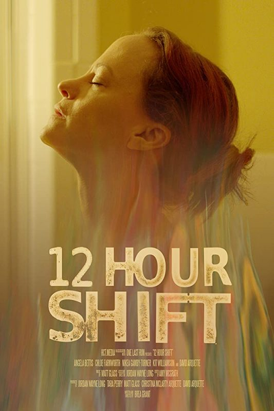 12-hours-shift-poster