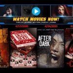 Watch Movies Now: ad aprile gratis quattro horror inediti su YouTube