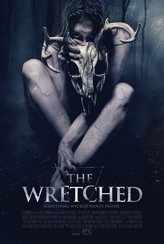 the-wretched-poster-2020