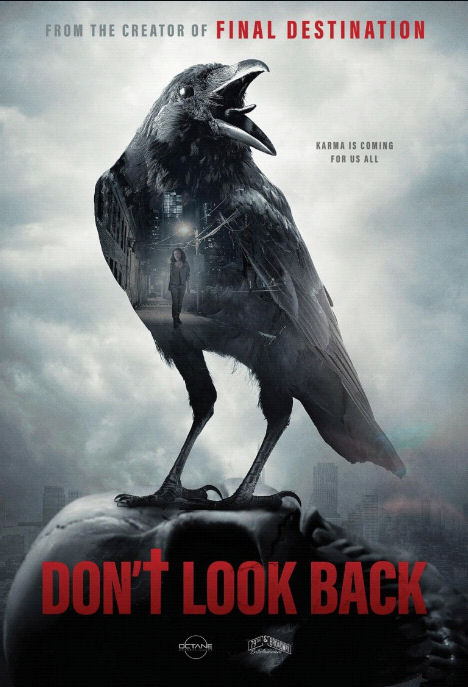 DONT-LOOK-BACK-poster-2020