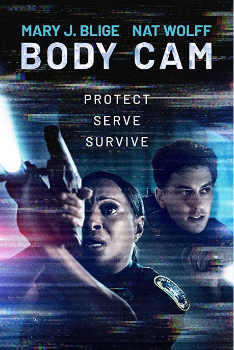 body-cam-poster