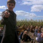 Children of the Corn: in corso le riprese del nuovo adattamento cinematografico