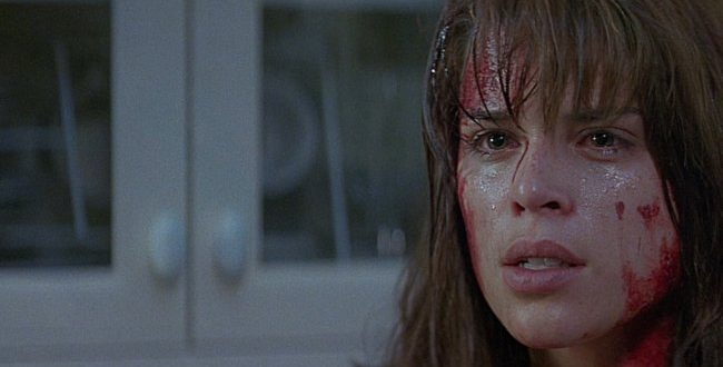 Scream 5: possibile la presenza di Neve Campbell nel cast