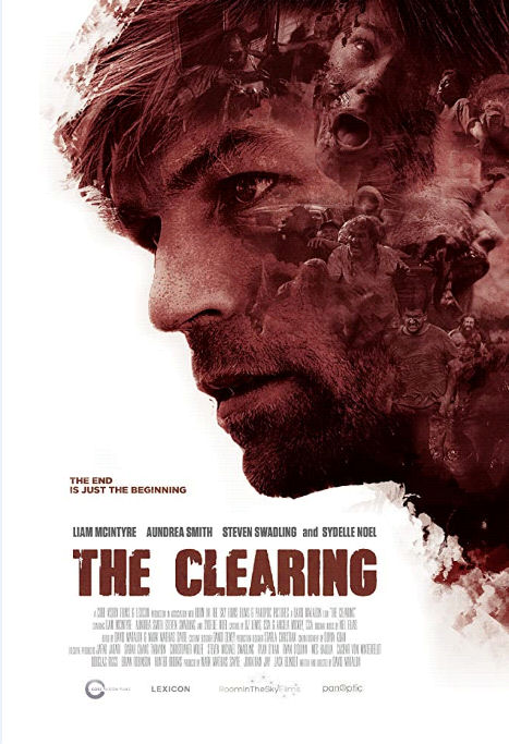the-clearing-2020-poster