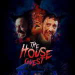 The House Guest | Recensione film