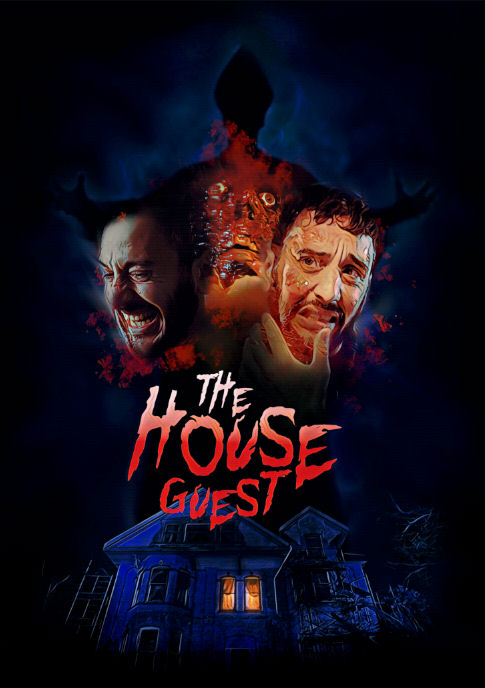 the-house-guest-poster