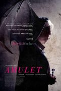 amulet-poster