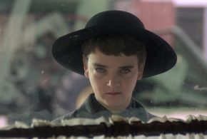 Children of the Corn: classificazione Rated R per il nuovo adattamento cinematografico
