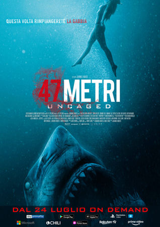 47-metri-uncaged