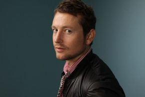 Wolfman: Leigh Whannell in trattative per la regia