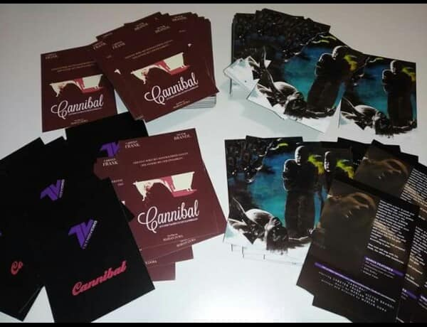 cannibal-card