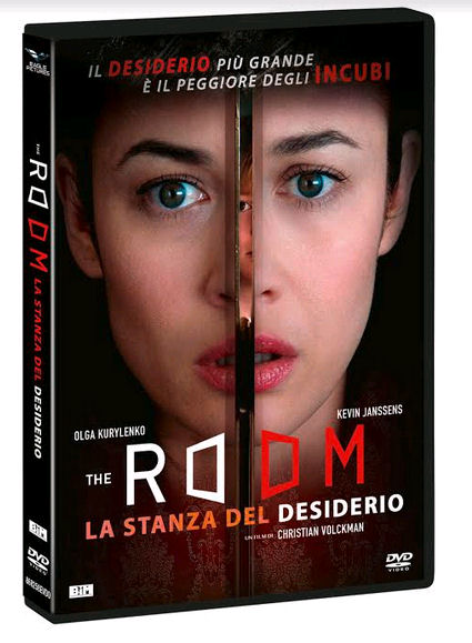 the-room-dvd