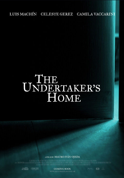The-Undertakers-Home-Poster