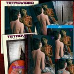 Thanatomorphose: disponibili le 100 rarissime copie del body horror cult