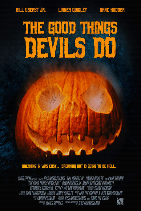 the-good-things-devils-do-poster