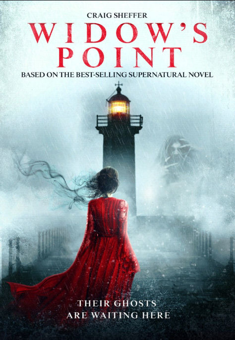widows-point-poster