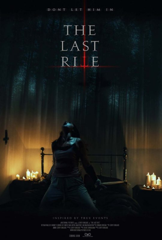 The-Last-Rite-Official-Poster