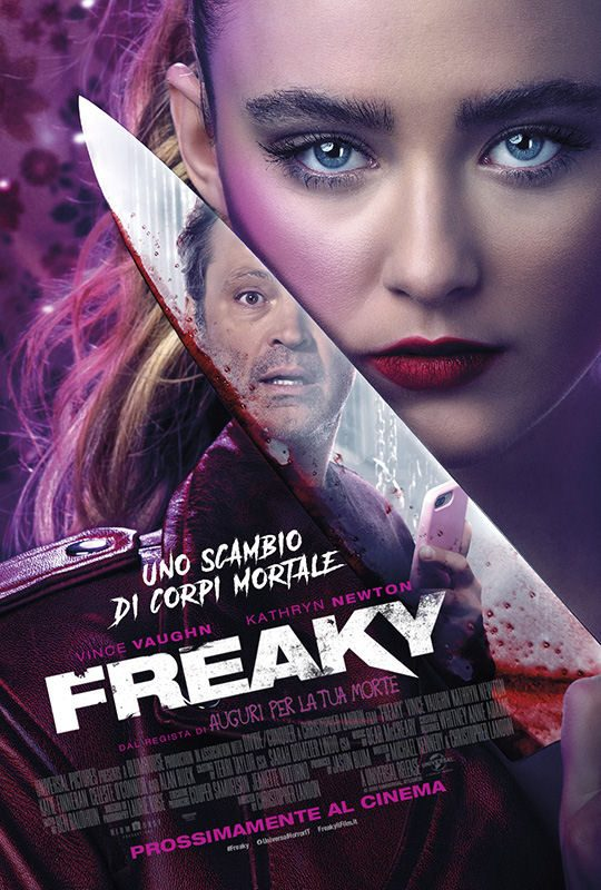 freaky-poster