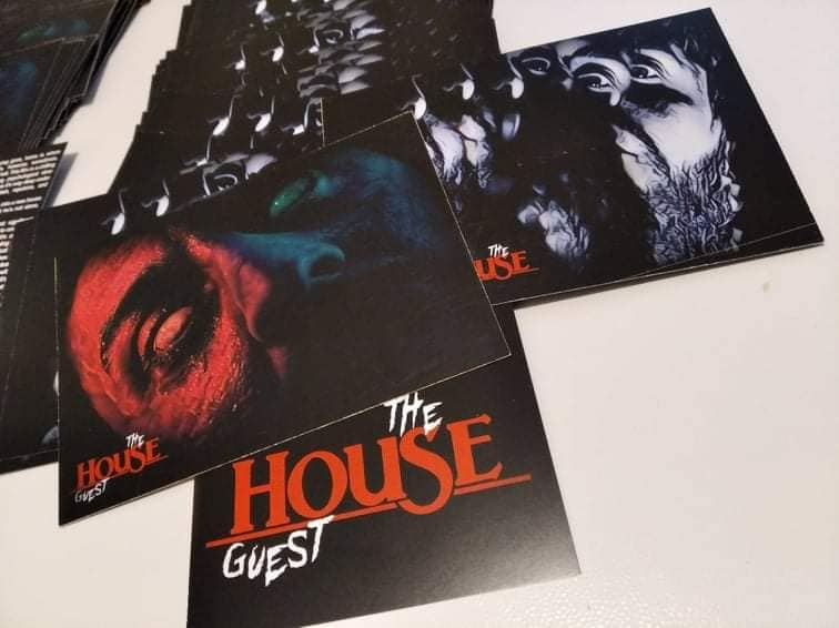 house-guest-card