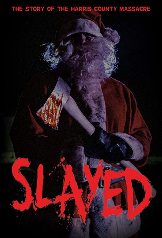 slayed-poster