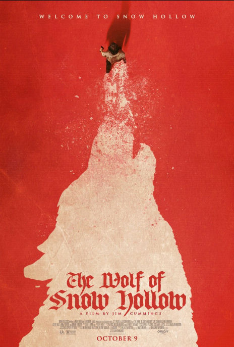 the-wolf-of-snow-hollow-poster