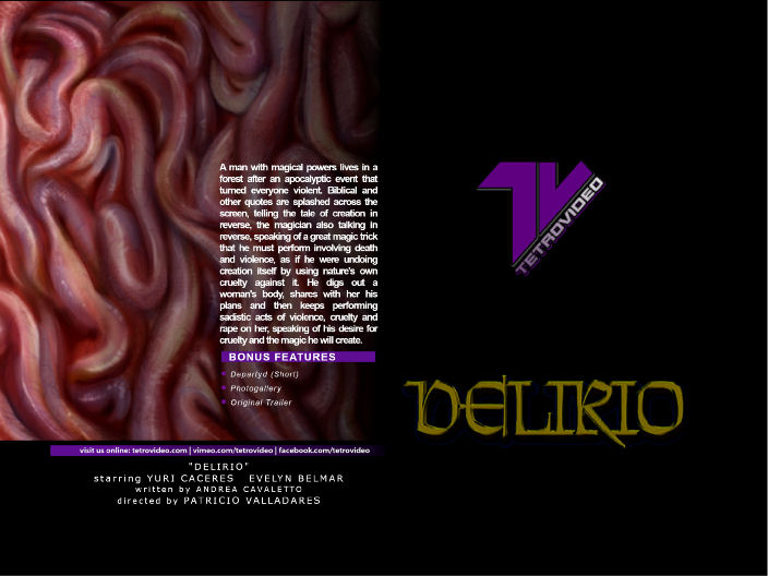 delirio-cards-back